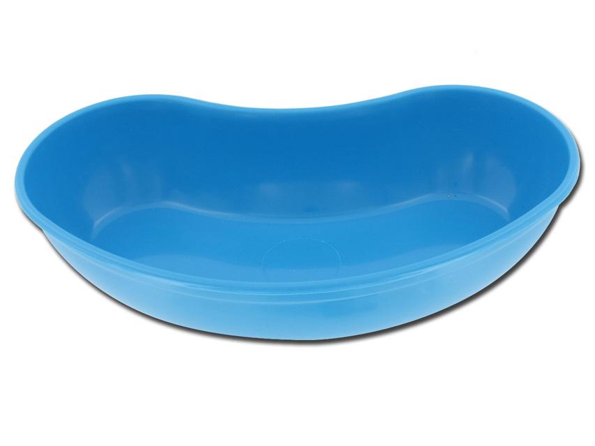 BACINELLA RENIFORME GRADUATA – 200 x 98 mm – plastica ...